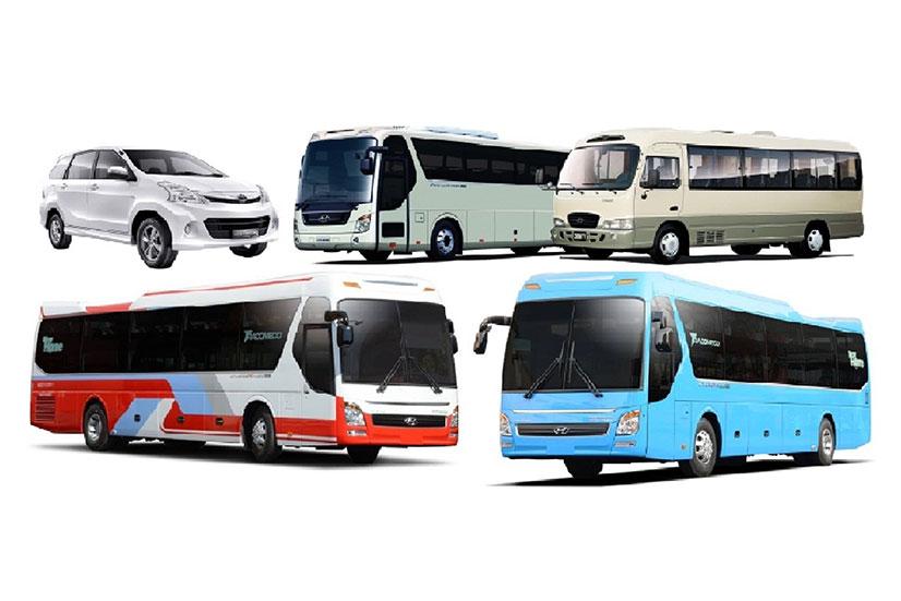 xe-bus-7