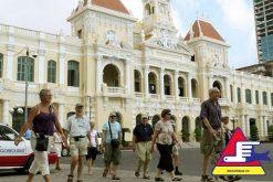 Tour Du Lịch Thành Phố Hồ Chí Minh 3 Ngày 2 đêm – Thesinhtour.vn