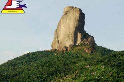 Núi Bia Đá Tour Du Lịch Miền Trung 5 Ngày 4 đêm Trọn Gói Hấp Dẫn Tại Thesinhtour.vn