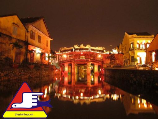 Huế Tour Du lịch miền Trung 5 ngày 4 đêm trọn gói