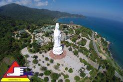 Bán đảo Sơn Trà Tour Du Lịch Miền Trung 5 Ngày 4 đêm Trọn Gói