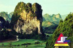 Tourdu Lịch Mai Châu Mộc Châu 2 Ngày 1 đêm