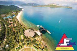 Tour Du Lịch Nha Trang 4 Ngày 3 đêm Bằng Máy Bay Giá Rẻ
