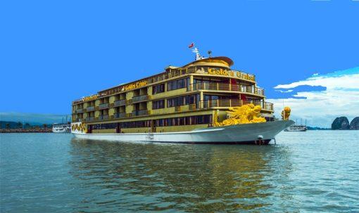 tour-ha-long-tau-golden-cruise