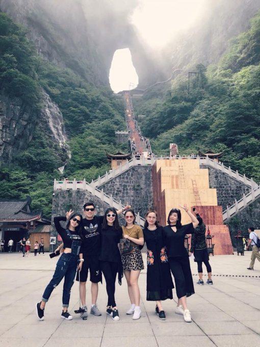 tour-the-sinh-tour-co-tran-truong-gia-gioi-cong-troi-thien-mon-son