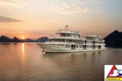 Athena Cruise Halong 1 E1534316418372