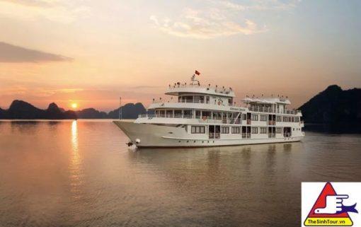 Athena-Cruise-Halong-1-e1534316418372