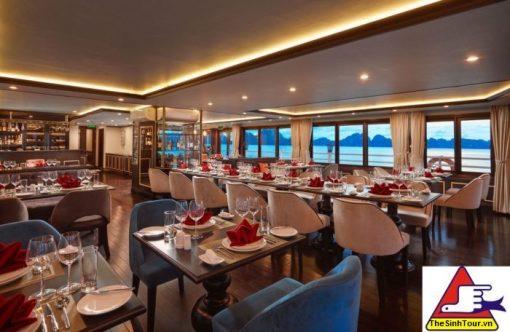 Athena-Cruise-e1534317155926