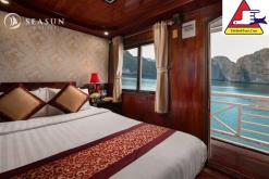 Seasun Cruise Halong 3.jpeg