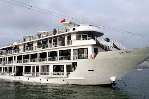 Cristina-Diamond-Cruise-3-ngay-2-dem